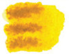 025 Nickel Azo Yellow