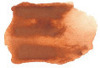 009 Burnt Sienna